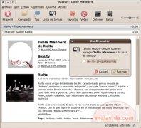 Last.fm image 2 Thumbnail