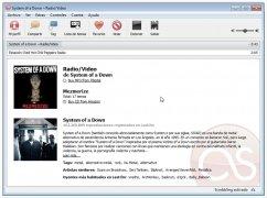 Last.fm imagen 1 Thumbnail