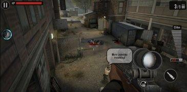 Last Hope Sniper imagen 6 Thumbnail