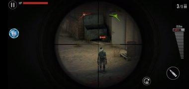 Last Hope Sniper imagen 7 Thumbnail