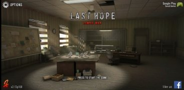 Last Hope Sniper imagen 8 Thumbnail