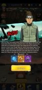 Last Ninja imagen 10 Thumbnail