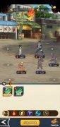 Last Ninja imagen 11 Thumbnail