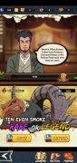 Last Ninja imagen 12 Thumbnail