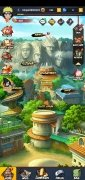 Last Ninja imagen 5 Thumbnail
