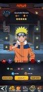 Last Ninja imagen 6 Thumbnail