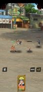 Last Ninja imagen 7 Thumbnail