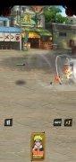 Last Ninja imagen 8 Thumbnail