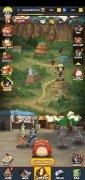 Last Ninja imagen 9 Thumbnail