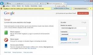 LastPass image 3 Thumbnail