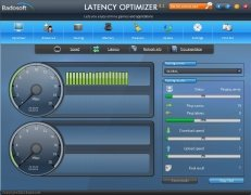 Latency Optimizer image 1 Thumbnail