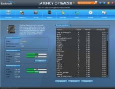Latency Optimizer image 2 Thumbnail
