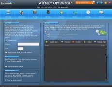 Latency Optimizer image 5 Thumbnail