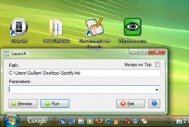 Launch imagem 1 Thumbnail