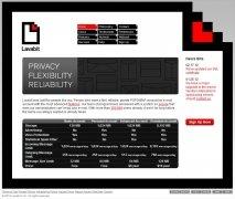 Lavabit image 1 Thumbnail
