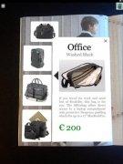 Layar image 4 Thumbnail