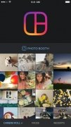 Layout from Instagram immagine 1 Thumbnail