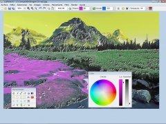 LazPaint image 3 Thumbnail