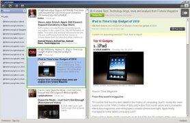 Lazyscope imagen 2 Thumbnail