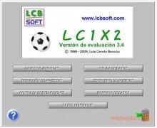 LC1X2 imagen 1 Thumbnail