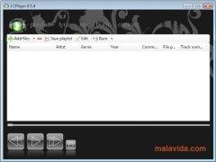 LCPlayer image 1 Thumbnail