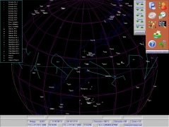 LCSTARS imagen 1 Thumbnail