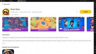 LDPlayer imagen 5 Thumbnail