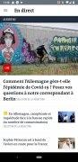 Le Monde imagen 1 Thumbnail