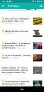 Le Monde imagen 10 Thumbnail