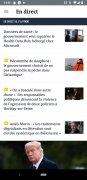 Le Monde imagen 2 Thumbnail