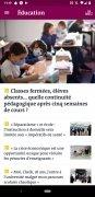 Le Monde imagen 4 Thumbnail