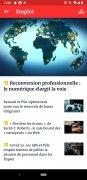 Le Monde imagen 5 Thumbnail