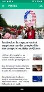 Le Monde imagen 6 Thumbnail