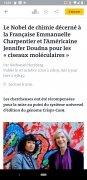 Le Monde imagen 7 Thumbnail