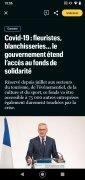Le Parisien imagen 1 Thumbnail