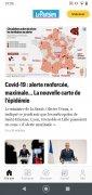 Le Parisien imagen 3 Thumbnail