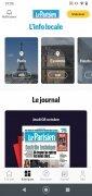 Le Parisien imagen 6 Thumbnail