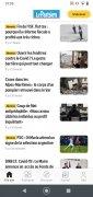 Le Parisien imagen 8 Thumbnail