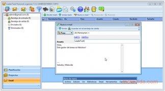 LeaderTask imagem 7 Thumbnail