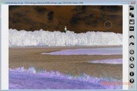 Leaf image 2 Thumbnail