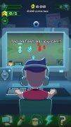 League of Gamers imagem 4 Thumbnail