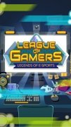 League of Gamers imagen 5 Thumbnail