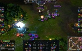 League of Legends imagen 2 Thumbnail