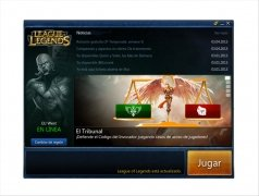 League of Legends imagen 5 Thumbnail