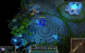 League of Legends imagen 6 Thumbnail