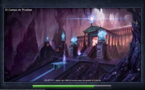 League of Legends imagen 9 Thumbnail