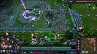 League of Legends - LOL imagen 12 Thumbnail
