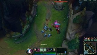 League of Legends - LOL imagen 7 Thumbnail