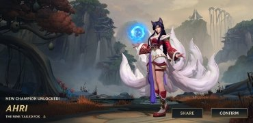 League of Legends: Wild Rift imagem 5 Thumbnail