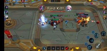 League of Masters imagen 5 Thumbnail